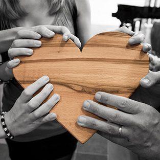 engage-customers-emotionally