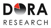 Dora Research